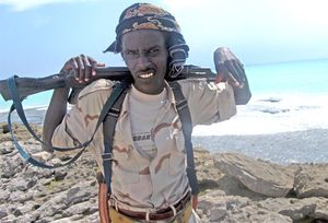 somali-pirate
