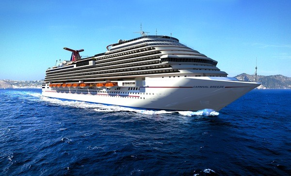 Carnival-Breeze-Rendering