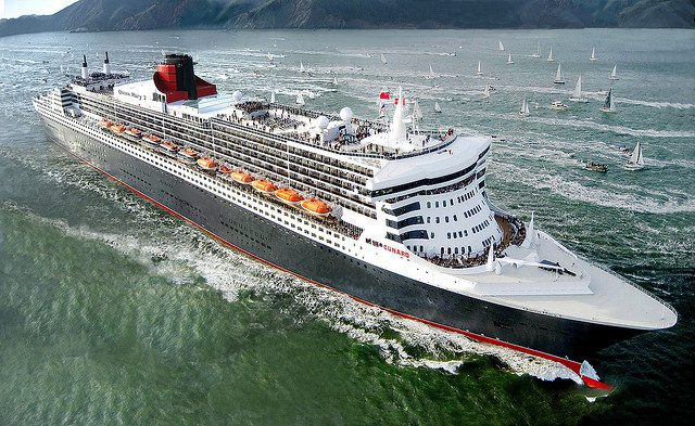 cunard-line-queen-mary-two