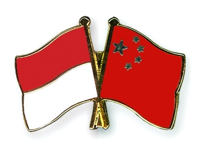Flag-Pins-Indonesia-China