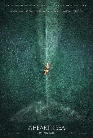 in_the_heart_of_the_sea_official_teaser_poster_jposters-chris-hemsworth-stars-in-the-heart-of-the-sea-trailer