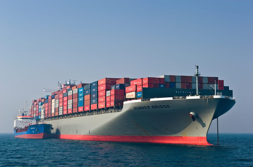 stowaways as a problem for shipowners Appendix 4 – stowaways – repatriation problem & practical solutions (imo) reports increases in the number of stowaway incidents every year and shipowners.