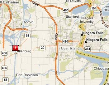 welland-canal-bridge-11-map.png