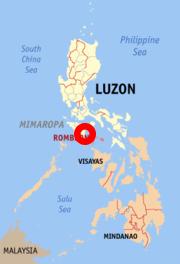 map_romblon-ferry incident.png