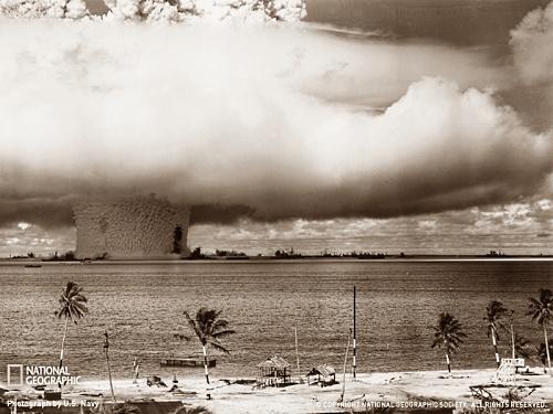 atom-bomb-bikini-atoll-633178-100509-sw