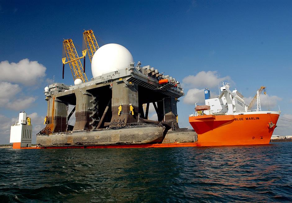 sea-based-radar