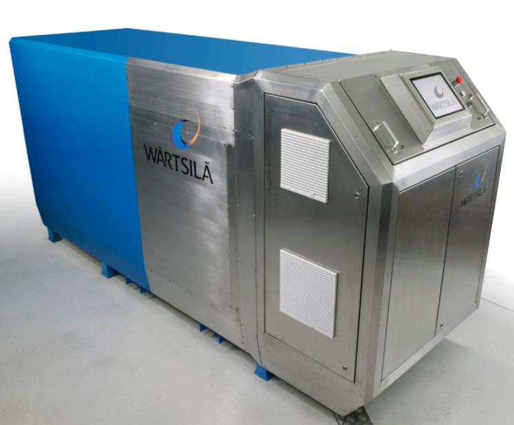 Wärtsilä-fuel-cell.png