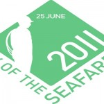 "IMO calls on social media on first ever ""Day of the Seafarer"""