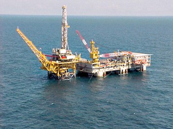 Keppel lands tender contract from Seadrill – gCaptain