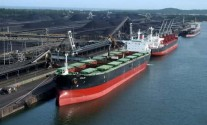 BIMCO: Freight Rates Slide Seen Continuing On Vessel Oversupply