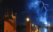 ship-lighting-storm-houston-weather