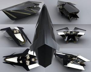 darth-vaders-boat-mega-yacht-dark-knight