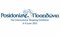 Energy Efficiency Focus Fuels New Shipping Strategies on First Day of Posidonia 2012