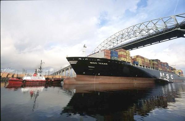 LA-Containership-Bridge