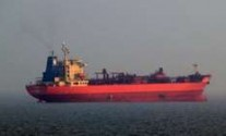 Five Killed in Gas Leak On Board LPG Carrier