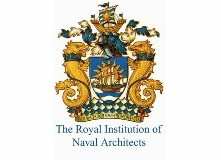 rina royal institute of naval architects