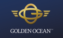 golden ocean group