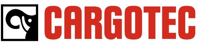 cargotec logo