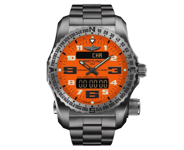 breitling-emergency-ii-epirb-watch