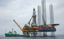 Oil Services Must Take On More Risk, Petrofac CEO Warns