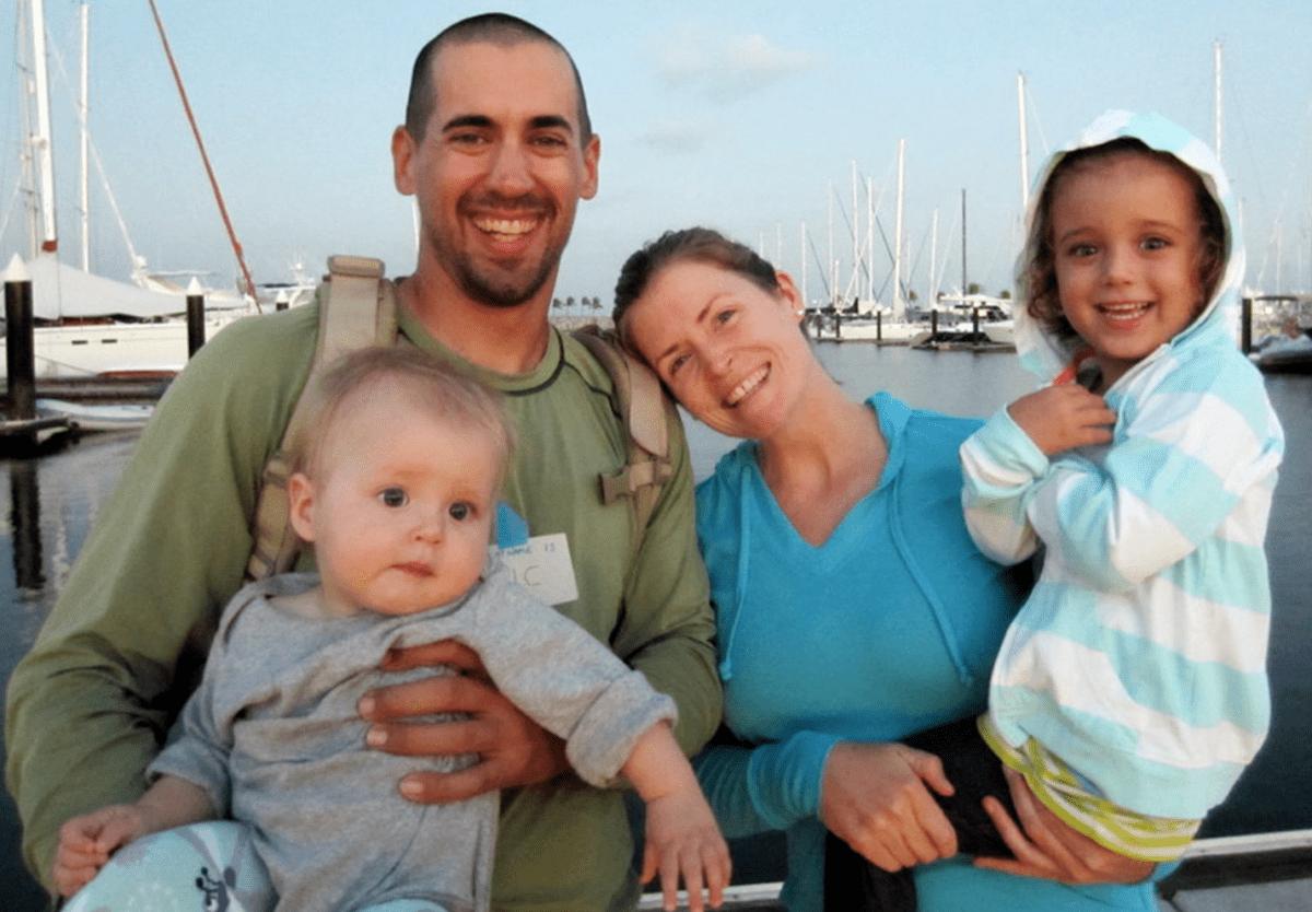 Kaufman-family