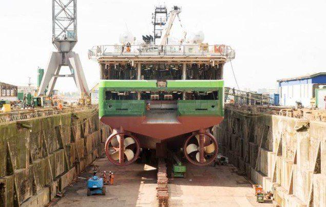 ship_repair