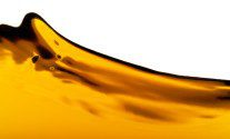 Shell Introduces Two-Stroke Engine Oil for ECA-Bound Vessels