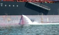 'Landmark' Ballast Water Management Regulations Set to Enter Into Force