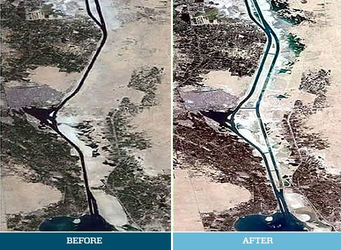 20150804-Suez-Canal-Story-BeforeAfter