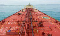 VLCC Rates to Hold Steady After Hitting a New Five-Year High