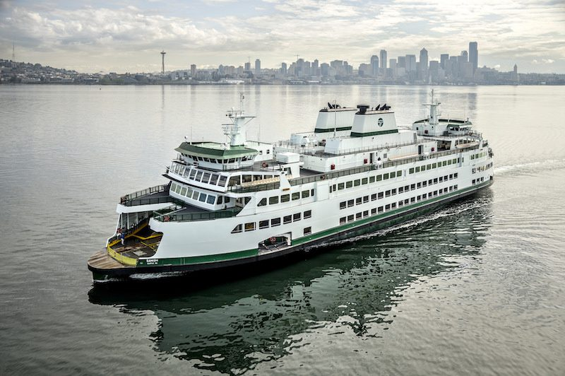 washington state ferries orders fourth olympic ferry gcaptain. Black Bedroom Furniture Sets. Home Design Ideas