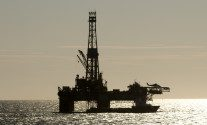 Obama Administration Does U-Turn on Atlantic Drilling