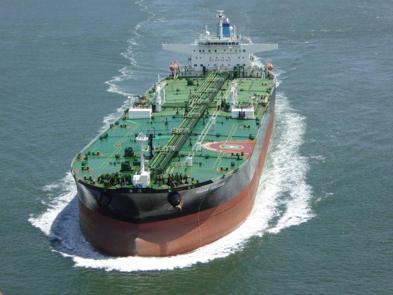 tanker-1242111_1280 (1)
