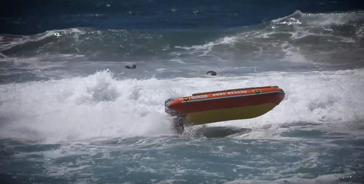 lifeguard-outboard-boat-surf-fail
