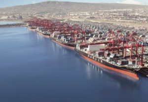 hanjin-ships-in-port