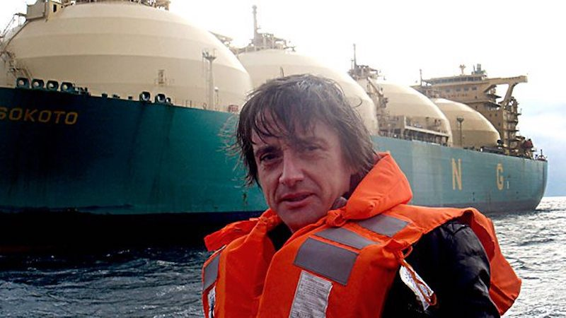 richard-hammond-lng-ship-lifejacket