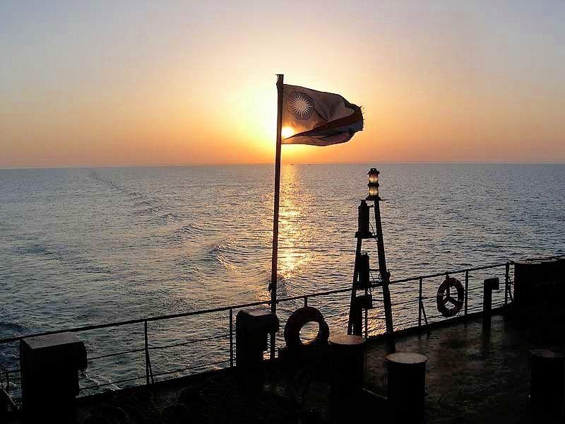 marshall-islands-flag