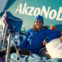 AkzoNobel Sailor Charts New Waters For Women At Sea