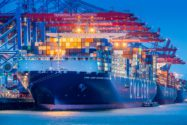 France's CMA CGM Offers to Buy Out Other Ceva Shareholders