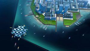wartsila oceanic awakening initiative