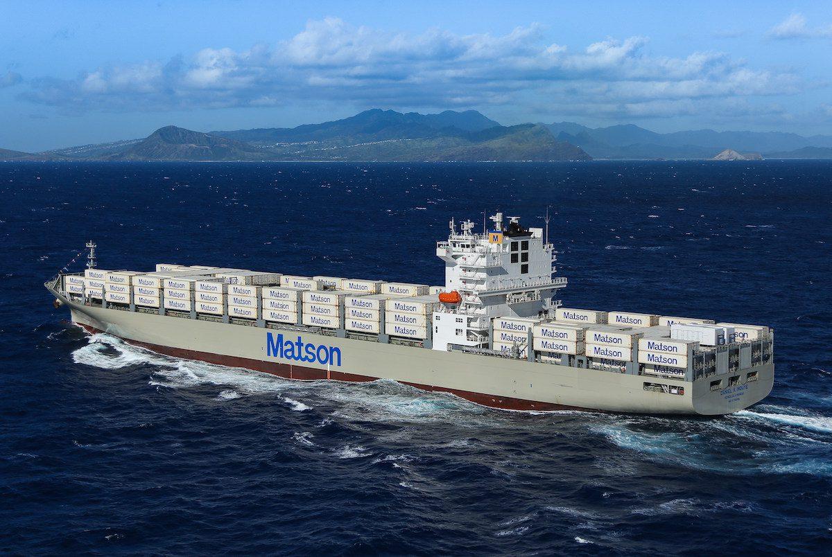 Matson-containership-Daniel-K.-Inouye