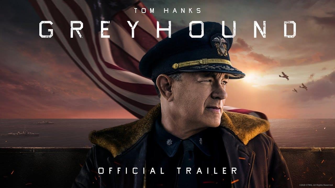 Greyhound (Film)