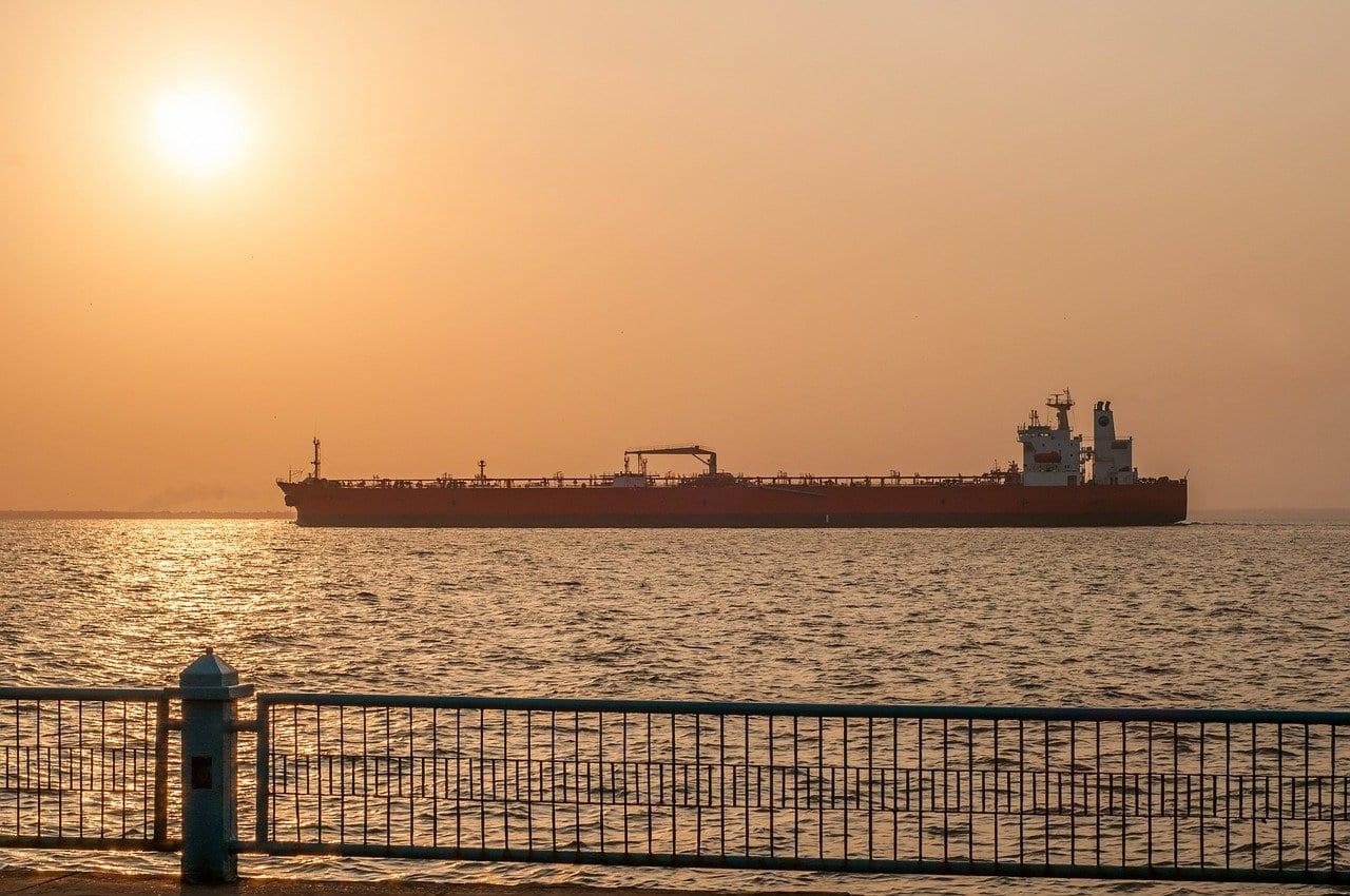 OPEC Boosts Output Despite COVID Sending Oil Crashing