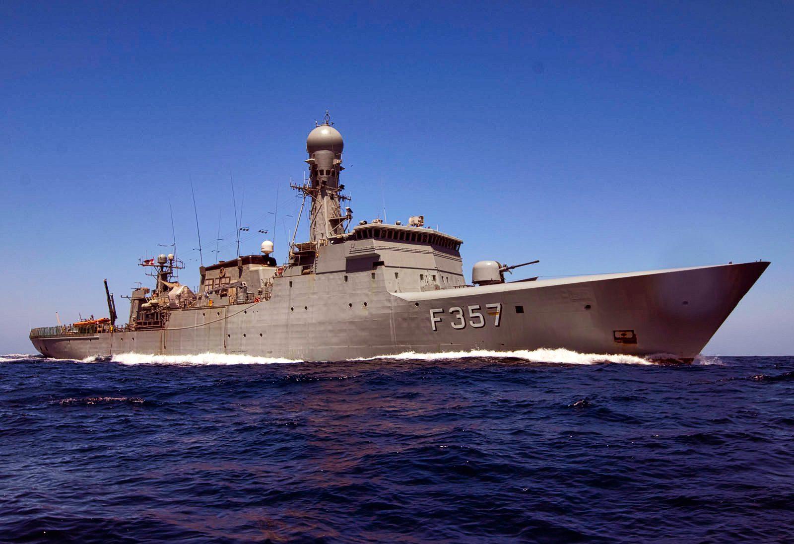 denmark-navy-RDN_F357_Thetis