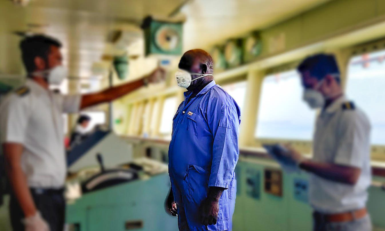 seafarer-ship-crew-covid-temp-checkjpg